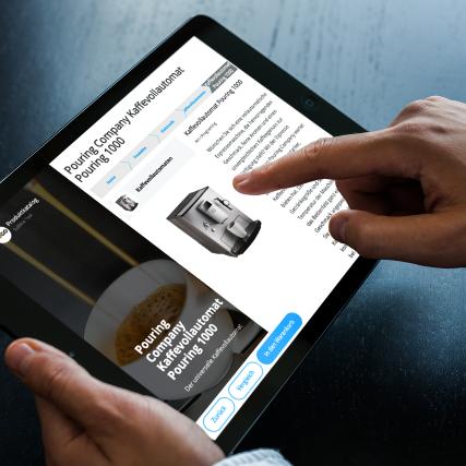 shop-catalog-app-tablet-mockup